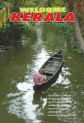Welcome Kerala - Vol 4 Issue 2